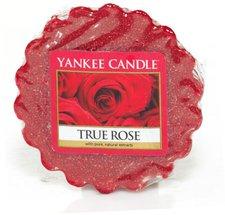 Yankee Candle True Rose Tart (22 g)