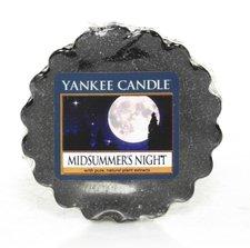 Yankee Candle Midsummer's Night Tart (22 g)