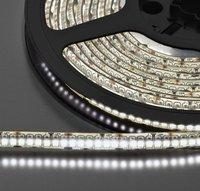 Monacor LEDS-5MPB/WS