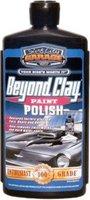 Surf City Garage Beyond Clay Lackreiniger (475 ml)