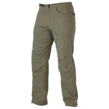 Mountain Equipment Hope Pant Men