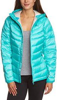 Adidas Climaheat Frost Jacket Women