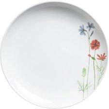 Kahla Magic Grip Wildblume 22 cm