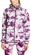 New Balance Windcheater Jacket Damen imperial