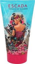 Escada Turquoise Summer Body Lotion (150 ml)