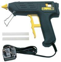 C.K Tools T6215