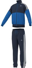 Adidas Gear Up Knit Tracksuit CH