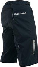 Pearl Izumi Men's MTB WxB Short