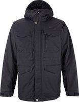 Burton Covert Snowboard Jacket True Black