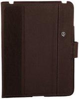 Piquadro Vibe for iPad 2 dark brown (AC2691VI)