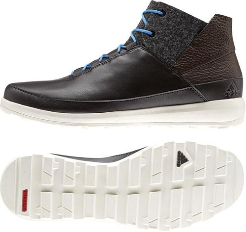 Adidas Climawarm Zappan II Winter Mid