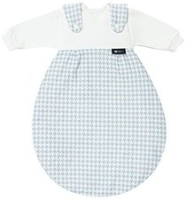 Alvi Baby Mäxchen Pepita 3-teilig
