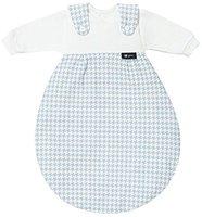 Alvi Baby Mäxchen Pepita 3-teilig 50/56
