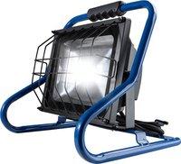 AS Schwabe Chip-LED-Strahler (46906)