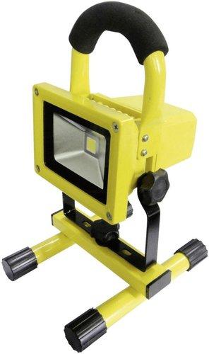 X4-Life LED-Baustrahler (701339)