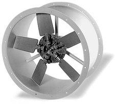 Helios Ventilatoren HRFD 630/12/6