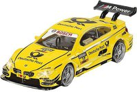Siku RC BMW M4 DTM Set (6826)