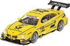 Siku RC BMW M4 DTM Set (6826)