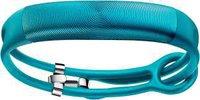 Jawbone UP2 Turquoise Circle Lightweight Thin Strap
