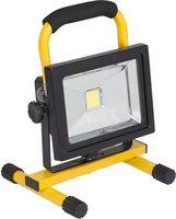 Varo LED-Akkustrahler (POWLI236)