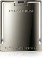 Porsche Palladium Eau de Toilette (100 ml)