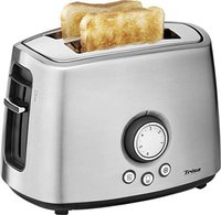 Trisa StarLine My Toast 7344.75
