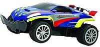 Carrera RC Blue Speeder 2 (370160120)