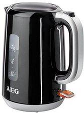 AEG Unterhaltungselektronik PerfectMorning EWA 3700 1,5 L