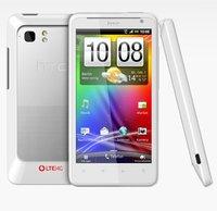 HTC Velocity Weiß ohne Vertrag