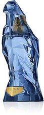 Police Icon Eau de Parfum (125 ml)