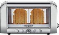Magimix Vision Inox (11534)
