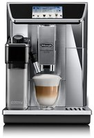 DeLonghi ECAM 656.75.MS PrimaDonna Elite