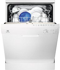 Electrolux RSF 5531 LOW