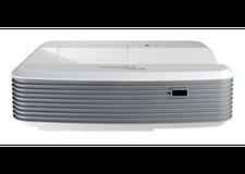 Optoma GT-5000