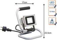 Smartwares LED-Baustrahler (10.021.12)