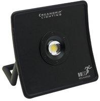 Scangrip LED-Akku-Baustrahler (03.5056)