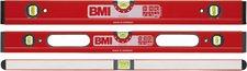 BMI Robust 689 D / 180 cm
