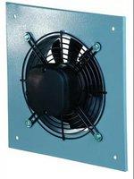 Blauberg Ventilatoren Axis-Q 300 2E