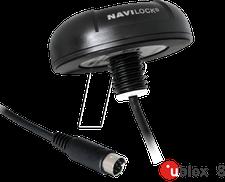 Navilock NL-8004P MD6