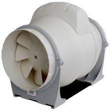 Maico ERK 100 ST (Nachlauffunktion)