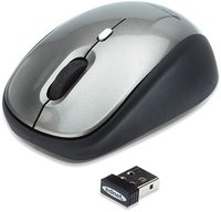 Ednet 81165 Notebook Mouse
