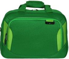 Travelite Orbit Boardcase grassgreen