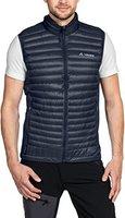 Vaude Men's Kabru Light Vest