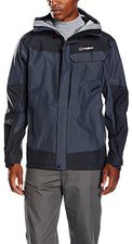 Berghaus Limited Men's High Trails Hydroshell Jacket