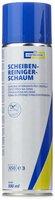 Cartechnic Scheibenreiniger-Schaum (500 ml)