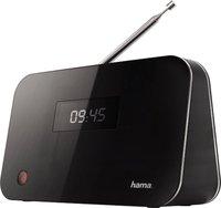 Hama DT50