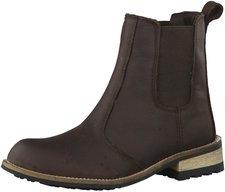 Kodiak Boots Alma brown