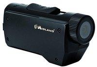 Midland XTC270
