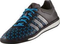 Adidas Ace15.1 Boost In core black/solar blue/solar yellow