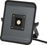 Brennenstuhl Compact-LED-Leuchte 1171330201